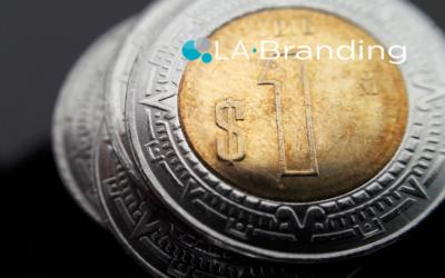 México cerró 2020 con el nivel más bajo de inflación en 7 meses