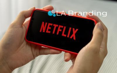 Netflix invertirá más de 300 millones de dólares en México para 2021