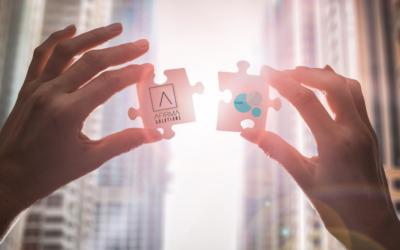 Ola Branding y Afirma Solutions sellan alianza clave