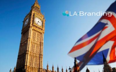 Reino Unido pide formalmente unirse al Acuerdo Transpacífico