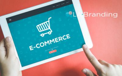 90% de los mexicanos seguirá apostando por el e-commerce en 2021
