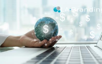 Crecen 642% los ingresos del fisco por la economía digital en México