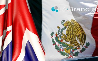 Empresarios británicos están interesados en fintech, edtech y medtech de México