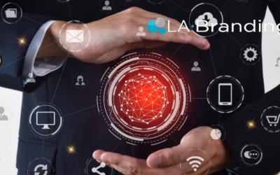 Big data, la propuesta de Concanaco para Mipymes