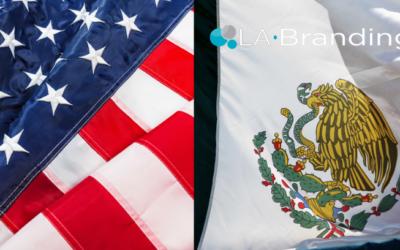 México principal socio comercial de EEUU en primeros meses de 2021
