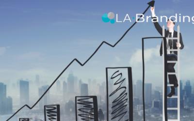 Economía mexicana crecerá 5.0% en 2021: FMI