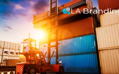 En dos años de vigencia, el TIPAT impulsa importaciones a México