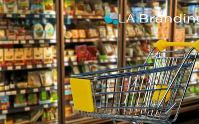 Ventas en sector retail crecieron 6.5% en Marzo