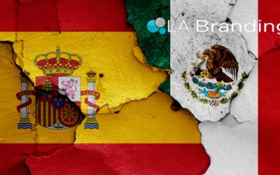 México, destino preferido de las franquicias españolas