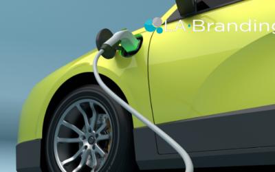 General Motors invertirá en México para producir vehículos eléctricos