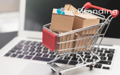 Mexicanos cambian hábitos de consumo y optan por e-commerce