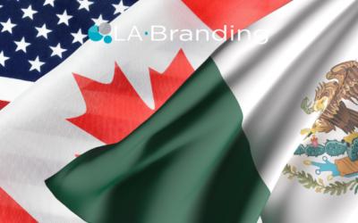 EU, México y Canadá tratarán tema laboral en TMEC