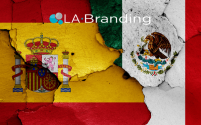 México y España firman acuerdo que permitirá reactivar el turismo