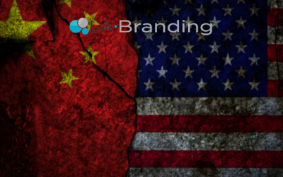 Comercio transfronterizo, la nueva estrategia de las Pymes
