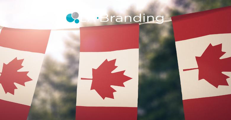 Secretaría de Economía publica la guía de exportación a Canadá