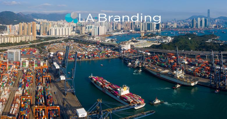 Entra en vigor acuerdo APPRI sobre inversiones entre México y Hong Kong