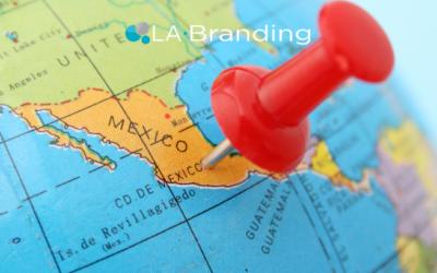 ¡INSTÁLENSE AQUÍ!, dice México a empresarios extranjeros