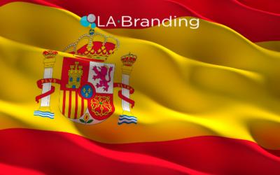 La inversión española apuesta por el largo plazo en México