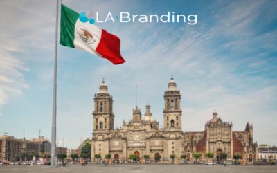 México, tercer destino más buscado por los turistas españoles