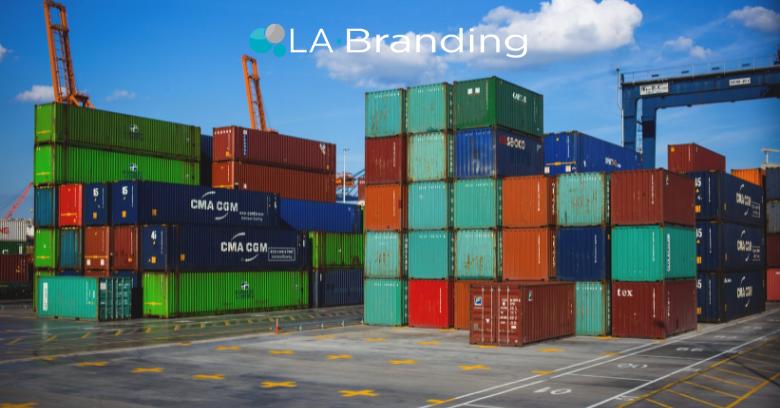 Aumentan los costos de fletes marítimos Asia – México