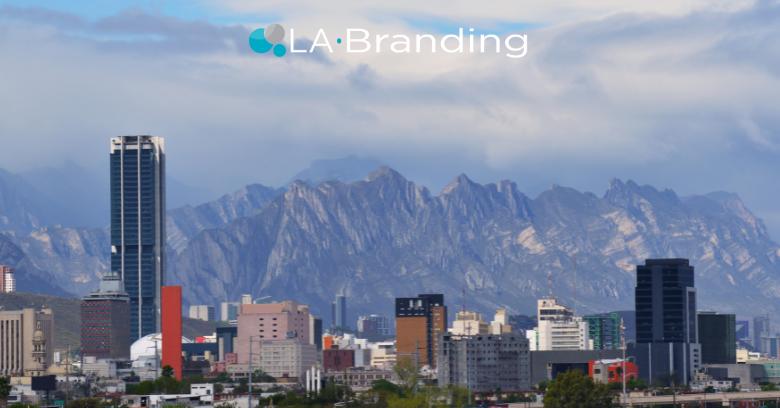 Nuevo León, segundo mayor receptor de IED