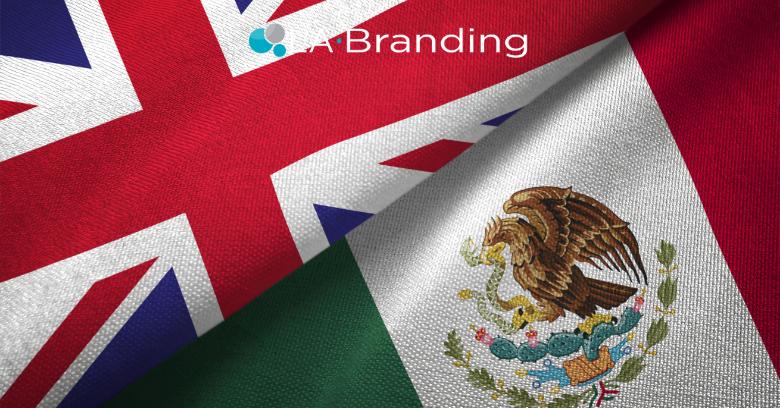 México en la mira de Reino Unido para un nuevo tratado